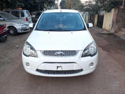 Used 2012 Ford Fiesta Classic MT for sale in Chandrapur