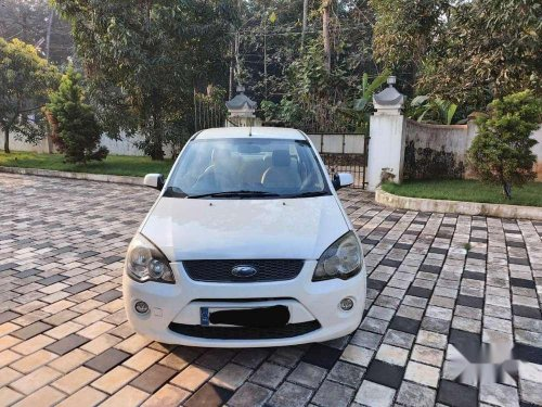 2010 Ford Fiesta MT for sale in Kochi