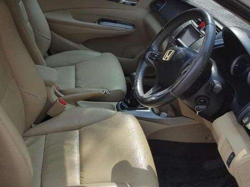 2012 Honda City MT for sale in Goregaon