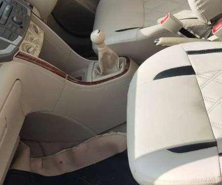 Used 2015 Maruti Suzuki Ertiga VDI MT for sale in Ahmedabad