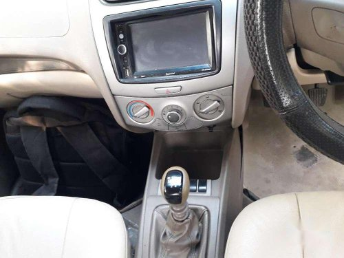 2014 Chevrolet Sail LS ABS MT for sale in Indore
