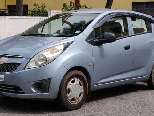 2010 Chevrolet Beat LS MT for sale in Nagar
