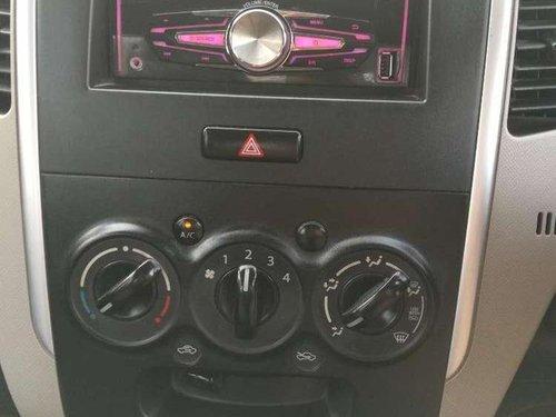 Maruti Suzuki Wagon R LXI 2016 MT for sale in Vadodara