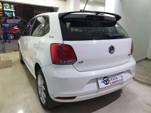 Volkswagen Polo GT TSI 2018 AT for sale in Kolkata