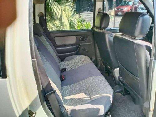Used 2006 Maruti Suzuki Wagon R LXI MT for sale in Mumbai