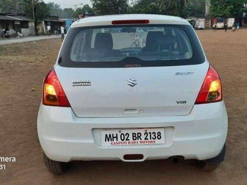 Maruti Suzuki Swift VDI 2011 MT in Kalyan