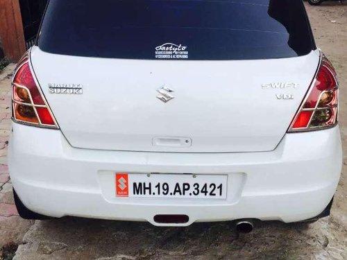 2009 Maruti Suzuki Swift MT for sale in Nagpur