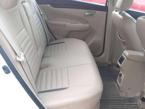 2018 Maruti Suzuki Ciaz Zeta MT in Jaipur