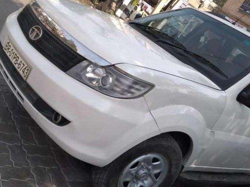2014 Tata Safari Storme EX MT for sale in Patna