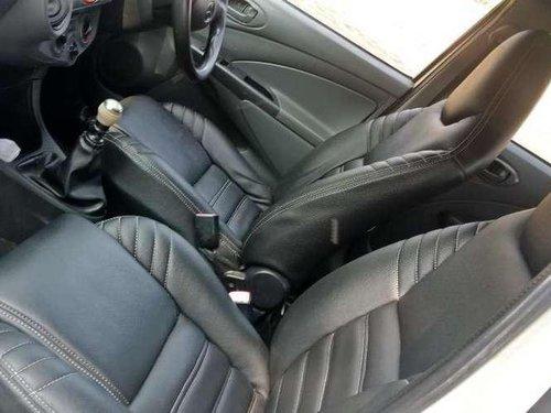 2012 Toyota Etios GD MT for sale in Malappuram