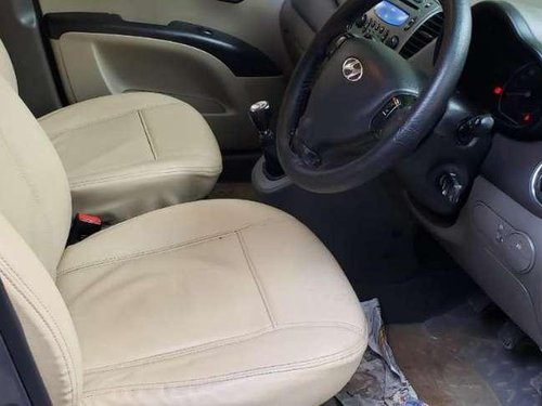 2012 Hyundai i10 Asta 1.2 MT for sale in Chennai