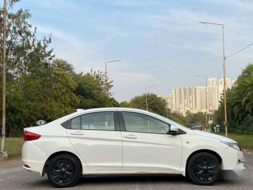 Used 2016 City  for sale in Hyderabad