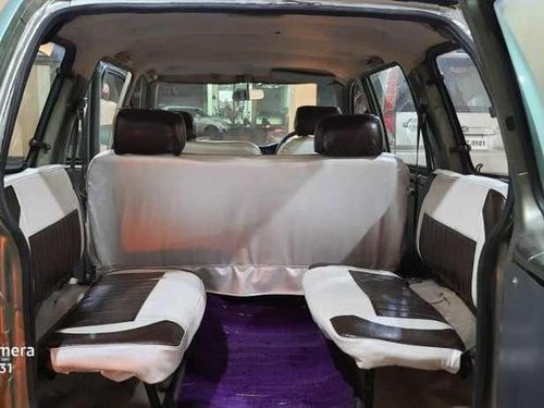 Used 2007 Chevrolet Tavera MT for sale in Kalyan