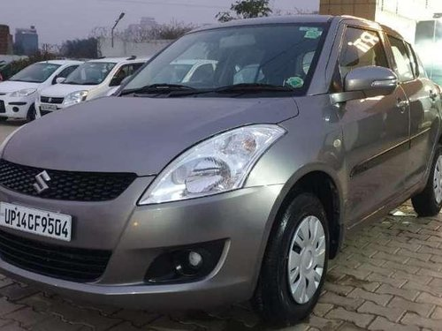 2014 Maruti Suzuki Swift LDI MT for sale in Ghaziabad-8