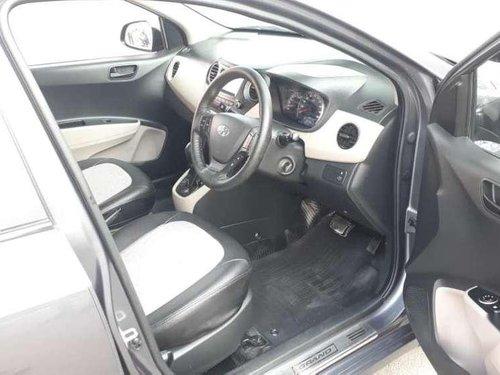 Used 2019 Hyundai Grand i10 Magna AT in Hyderabad