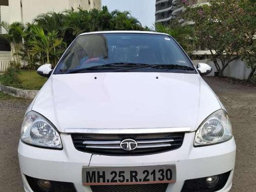 2011 Tata Indica eV2 MT for sale in Pune