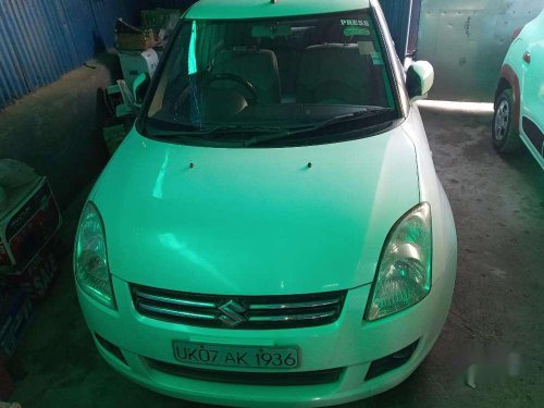 Used 2011 Maruti Suzuki Swift Dzire MT for sale in Dehradun