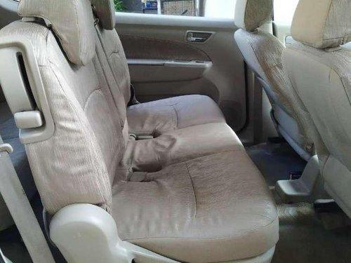 Used 2012 Maruti Suzuki Ertiga VDI MT for sale in Nashik