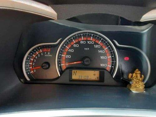 Used Hyundai i10 Magna 2010 AT for sale in Mumbai