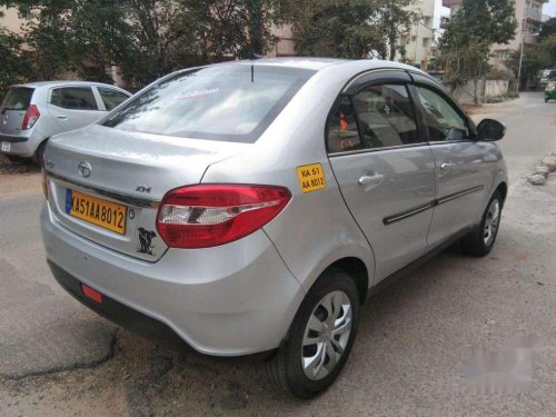 Tata Zest 2017 MT for sale in Nagar