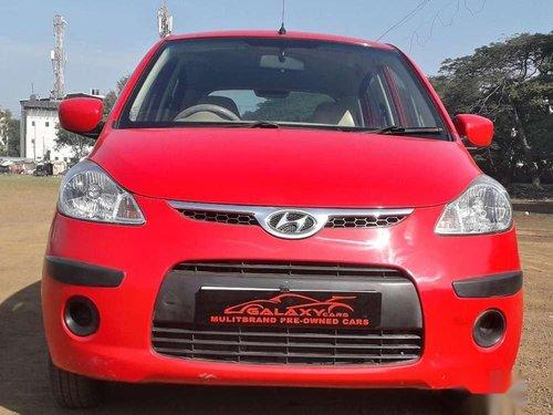 Hyundai i10 Magna 1.2 2010 MT for sale in Nashik
