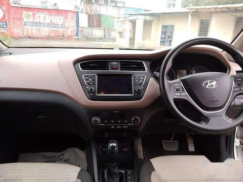 2018 Hyundai Elite i20 AT for sale in Pune