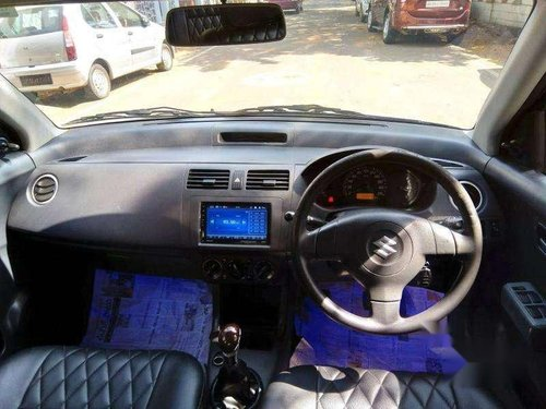 2016 Maruti Suzuki Swift Dzire MT for sale in Visakhapatnam
