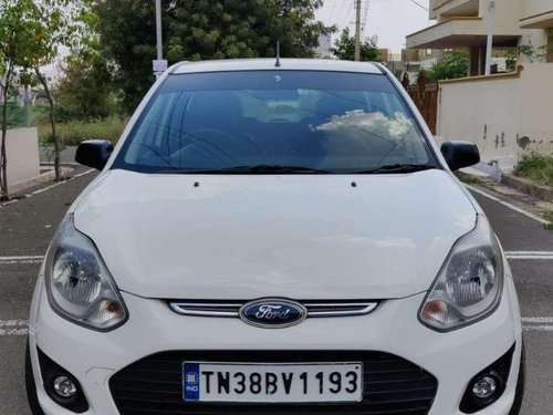 Used 2013 Ford Figo MT for sale in Erode