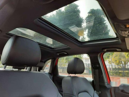 2017 Mercedes Benz B Class B180 AT for sale in Lucknow