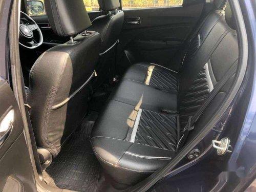Maruti Suzuki Swift ZXI 2018 MT in Goregaon