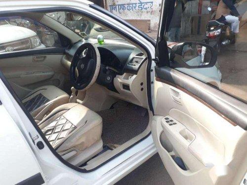 2018 Maruti Suzuki Swift Dzire MT for sale in Bhopal