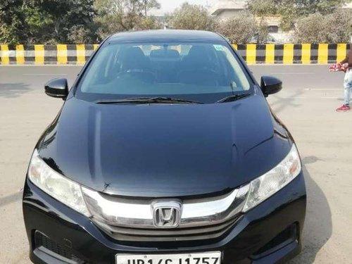 2014 Honda City MT for sale in Noida