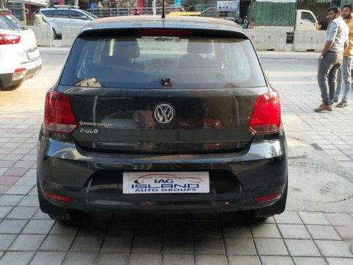 Volkswagen Polo 2016 MT for sale in Nagar