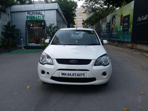 Used Ford Fiesta 2011 MT for sale in Mumbai