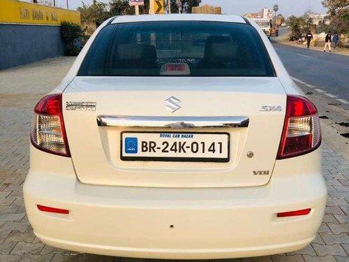 Used 2012 Maruti Suzuki SX4 MT for sale in Patna