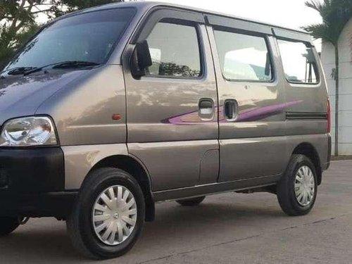2016 Maruti Suzuki Eeco MT for sale in Pune