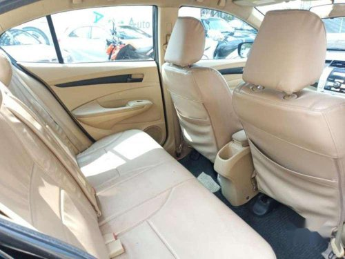 Used 2011 Honda City S MT for sale in Pune