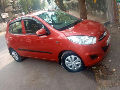 2011 Hyundai i10 Magna 1.2 MT for sale in Mumbai