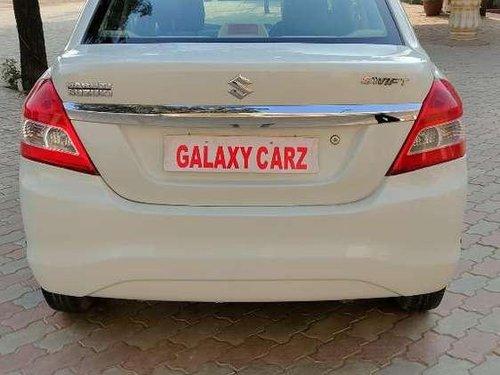 Maruti Suzuki Swift Dzire 2013 MT for sale in Gurgaon