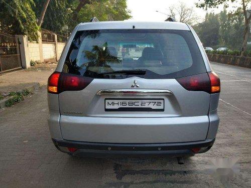 Mitsubishi Pajero Sport 2012 MT in Mumbai