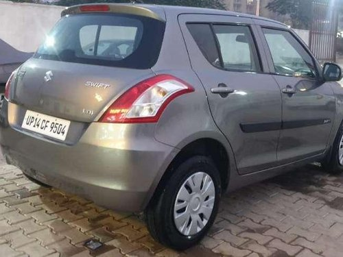 2014 Maruti Suzuki Swift LDI MT for sale in Ghaziabad-5