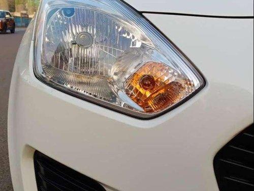 Used 2018 Maruti Suzuki Swift VXI AT for sale in Thane