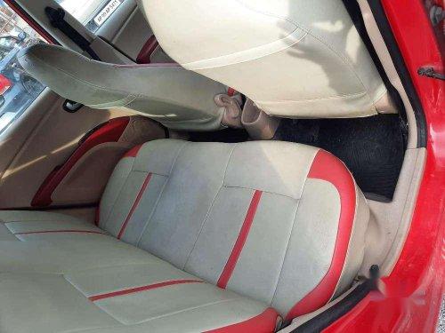 2008 Hyundai i10 Sportz 1.2 MT for sale in Mahbubnagar