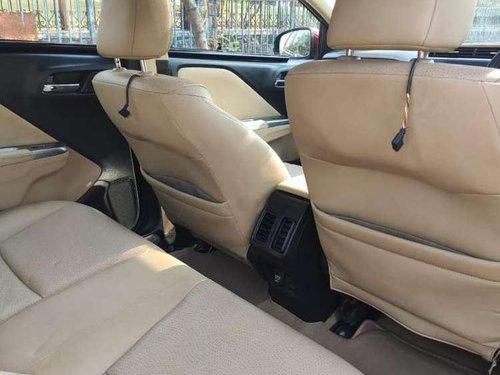 Honda City 2015 AT for sale in Mumbai