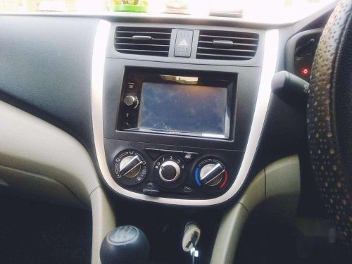 2016 Maruti Suzuki Celerio VXI MT for sale in Kolkata