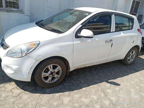 2011 Hyundai i20 Sportz 1.2 MT for sale in Dehradun