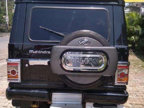Mahindra Bolero ZLX 2014 MT for sale in Pune