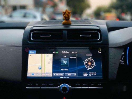 2020 Hyundai Creta 1.6 CRDi SX Option MT in Ahmedabad