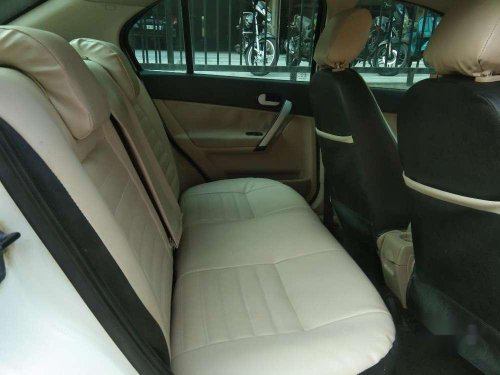 2012 Ford Fiesta MT for sale in Mumbai