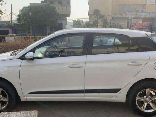 Hyundai i20 Sportz 1.2 2016 MT for sale in Ludhiana